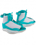 Ronix Luxe Womens Wakeboard Boots 2020
