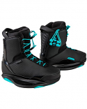 Ronix Signature Womens Wakeboard Boots 2020