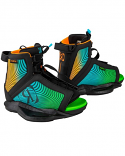 Ronix Vision Boys Wakeboard Boots 2020