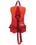 Connelly Boys Classic Infant Neoprene Life Vest 2020
