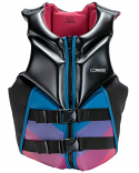 Connelly Womens Concept Neoprene Life Vest 2020