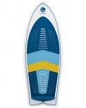 Connelly Cuda Wakesurfer 2020