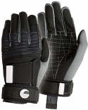 Connelly Mens Team Water Ski Gloves With Amara Palm 2020