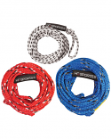HO Sports 6k 60ft Tube Rope 6 Riders 2019