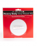 HO Sports PVC Tube Repair Kit