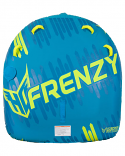 HO Frenzy Towable Tube 2 Rider 2020
