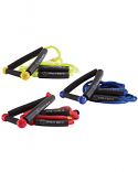 Hyperlite 25' Surf Rope+Handle 2020