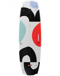 Hyperlite Maiden Womens Wakeboard 2020