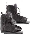 Hyperlite Remix Wakeboard Boots 2020