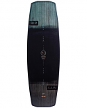 Hyperlite Ripsaw Wakeboard 2020