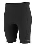 ONeill Reactor II 1.5mm Mens Wetsuit Shorts 2020