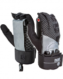 Radar Vice Clincher Inside Out Water Ski Gloves 2019