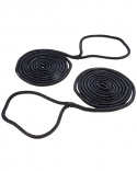 Seachoice Double Braid Nylon Fender Line