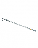 Seachoice Telescoping Boat Hook