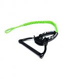 Masterline Pro Trick Harness - Toe Trick Handle