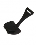 Cipa U-Clamp Mount Windshield Bracket