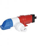 Rule LoPro Bilge Pump
