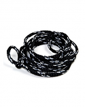 Masterline 4.75m Rope 15' Section to Make 23m Line