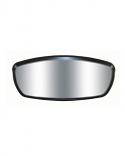 "Cipa 7"" x 17"" Mirror Replacement Head"
