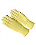 StraightLine Stealth Kevlar Glove Liners (pair)