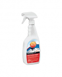 303 Fabric / Vinyl Multi-Surface Cleaner