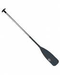 Caviness Aluminum / Synthetic T-Grip Paddle