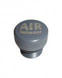 Fly High Air Release Valve W749