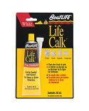 BoatLIFE Life Calk Sealant