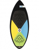 CWB Bad Habit 52 in Wakesurfer 2017 Closeout