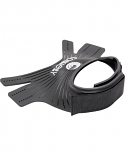 Connelly Velcro Wrap Replacement for Front Adjustable Binding