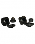 Hydroslide Universal Boston Valve Kit