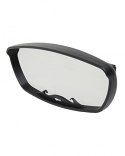 Cipa Wave Boat Mirror - Convex Wakeboarding Mirror