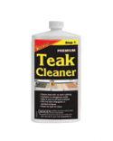 Star Brite Premium Teak Cleaner