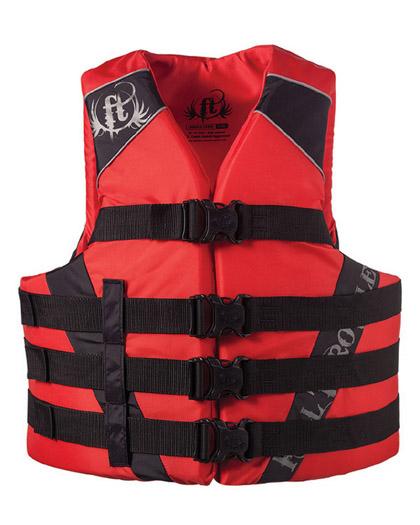 Chest 70 Full 7xl Oversized 60 Throttle Life Vest To v8vPgqBw
