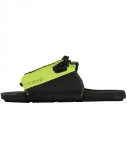 HO Adjustable Rear Toe Water Ski Bindings 2015