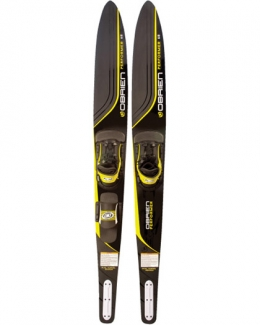 Obrien Performer Combo Water Skis