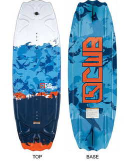CWB Charger Youth Wakeboard 119cm 2017