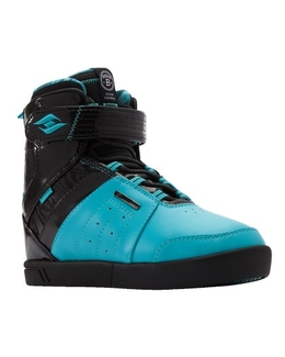 Hyperlite Brighton Wakeboard Boots Womens 2017