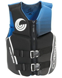 Connelly Classic Junior Teen Neoprene Life Vest 2017