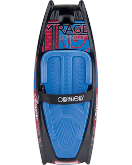 Connelly Mirage Kneeboard with Rope Hook 2017