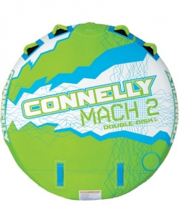 Connelly Mach 2 Towable 2 Person Tube 2017