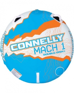 Connelly Mach 1 Towable Tube 1 Person 2017