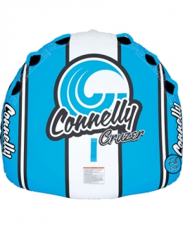 Connelly Cruzer Towable Tube 2 Person 2017