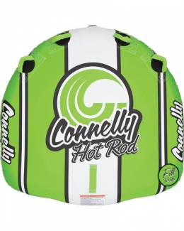 Connelly Hot Rod Towable Tube 1 Person 2017