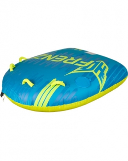 HO Frenzy Towable Tube 2 Person 2016 side view