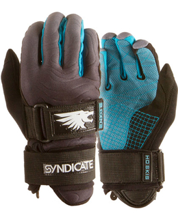 HO Syndicate Legend Gloves w BluTec Palm