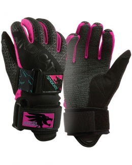 HO Angel Women's Water Ski Gloves Ladies 2017