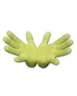 Masterline Glove Liners Kevlar (pair)