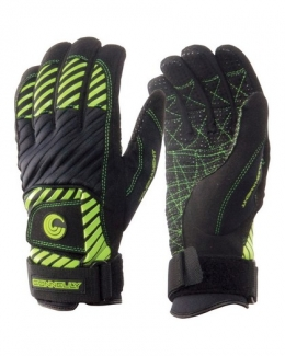 Connelly Mens Tournament Gloves Amara Palm 2017