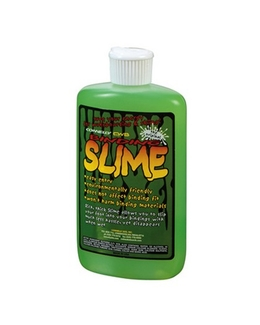 Connelly CWB Binding Slime 8oz bottle, Pint, or Gallon
